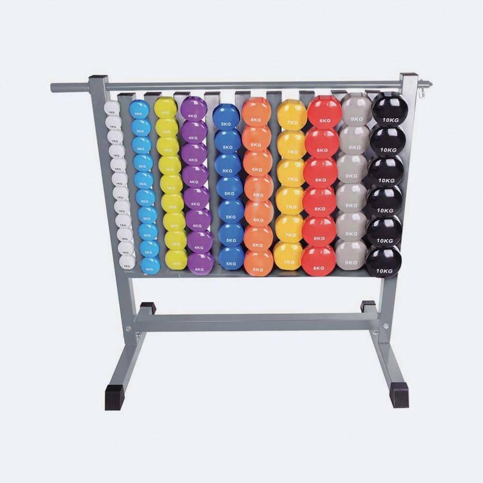 Amila Base Weights