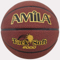 Amila Tack Soft  7
