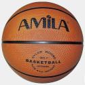 Amila Rb7101-B No 7
