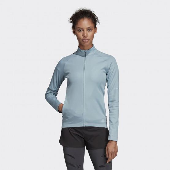 adidas PHX Track Jacket - Γυναικεία Ζακέτα