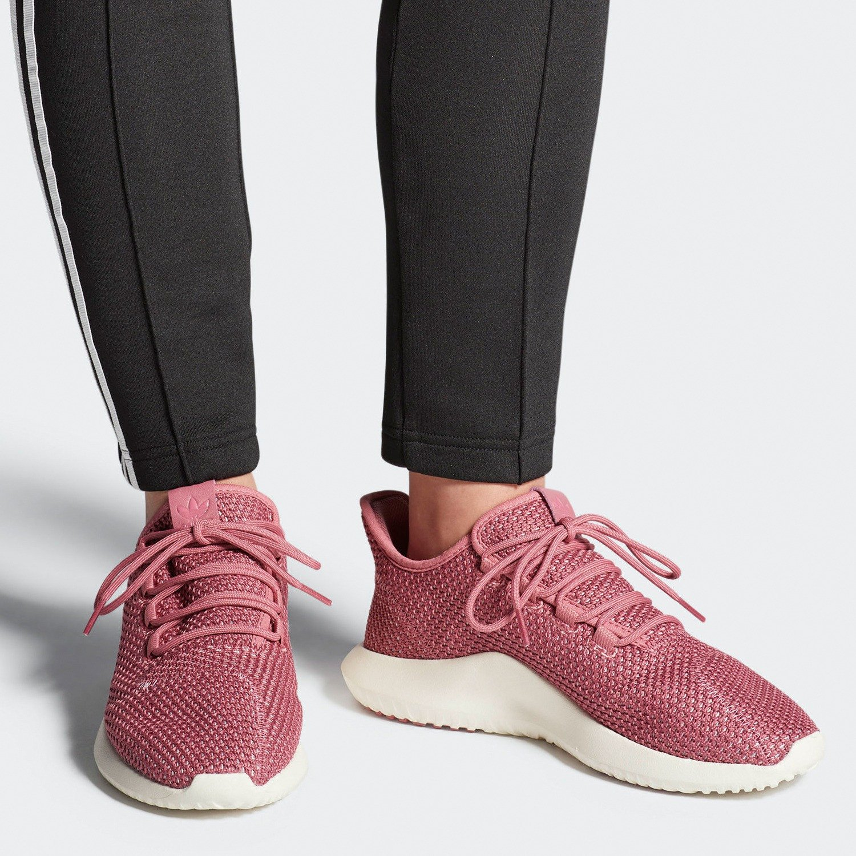 adidas Originals Tubular Shadow Women's Shoes