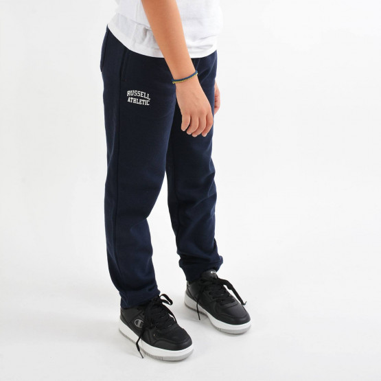 RUSSELL ATHLETIC Elasticated Pants - Παιδικό Παντελόνι
