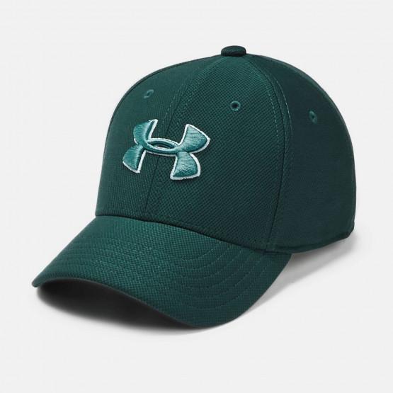 Under Armour Blitzing 3.0 Cap - Παιδικό Καπέλο