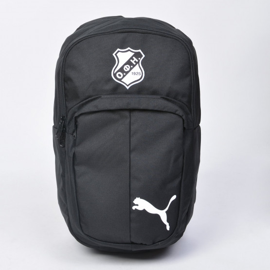 Puma x OFI Crete F.C. Pro Training II Men's Backpack