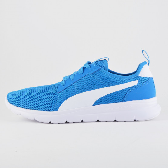 Puma Flex Fresh - Ανδρικά Παπούτσια