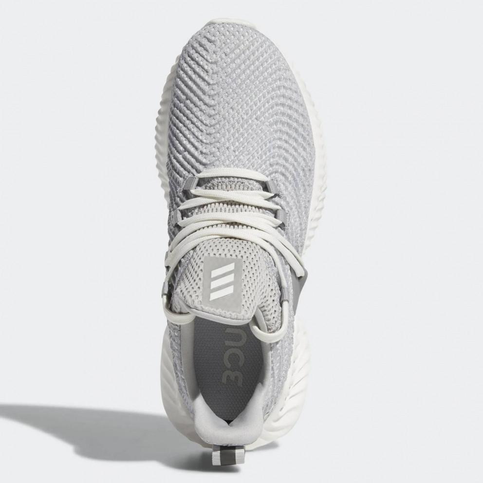 adidas Alphabounce Instinct Women's Running Shoes