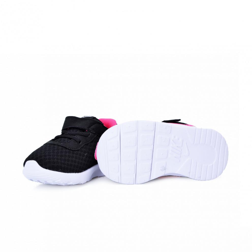 Nike Tanjun Infant's Shoes