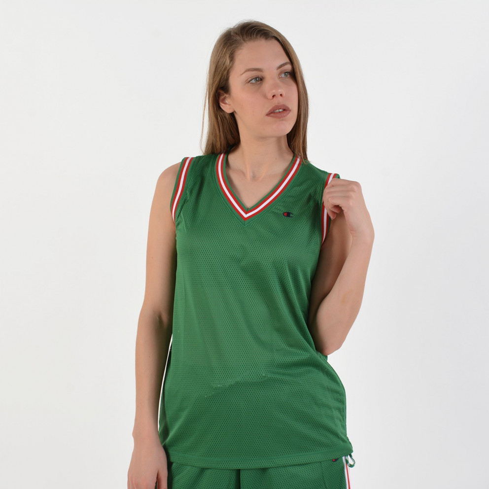 Champion Rochester Tank Top