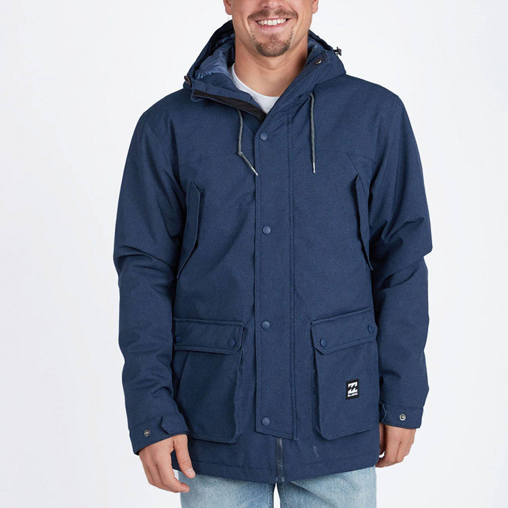 Billabong Alves 10K Jacket