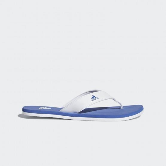 adidas Performance Beach Thong 2.0 Kid's Sandals