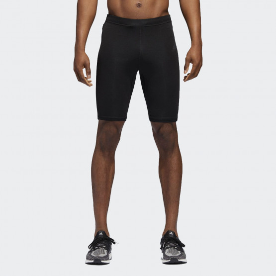 adidas Performance Compression Men's Tights