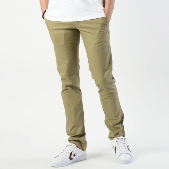 VICTORY Men's Pants