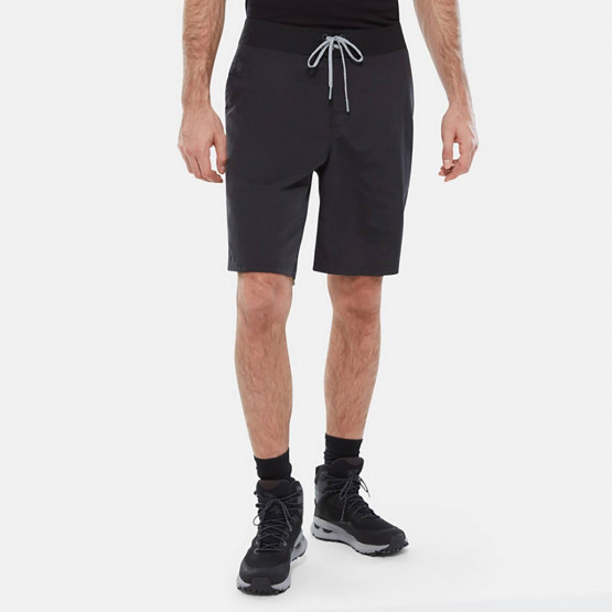 THE NORTH FACE Men's Classic Shorts - Ανδρική Βερμούδα