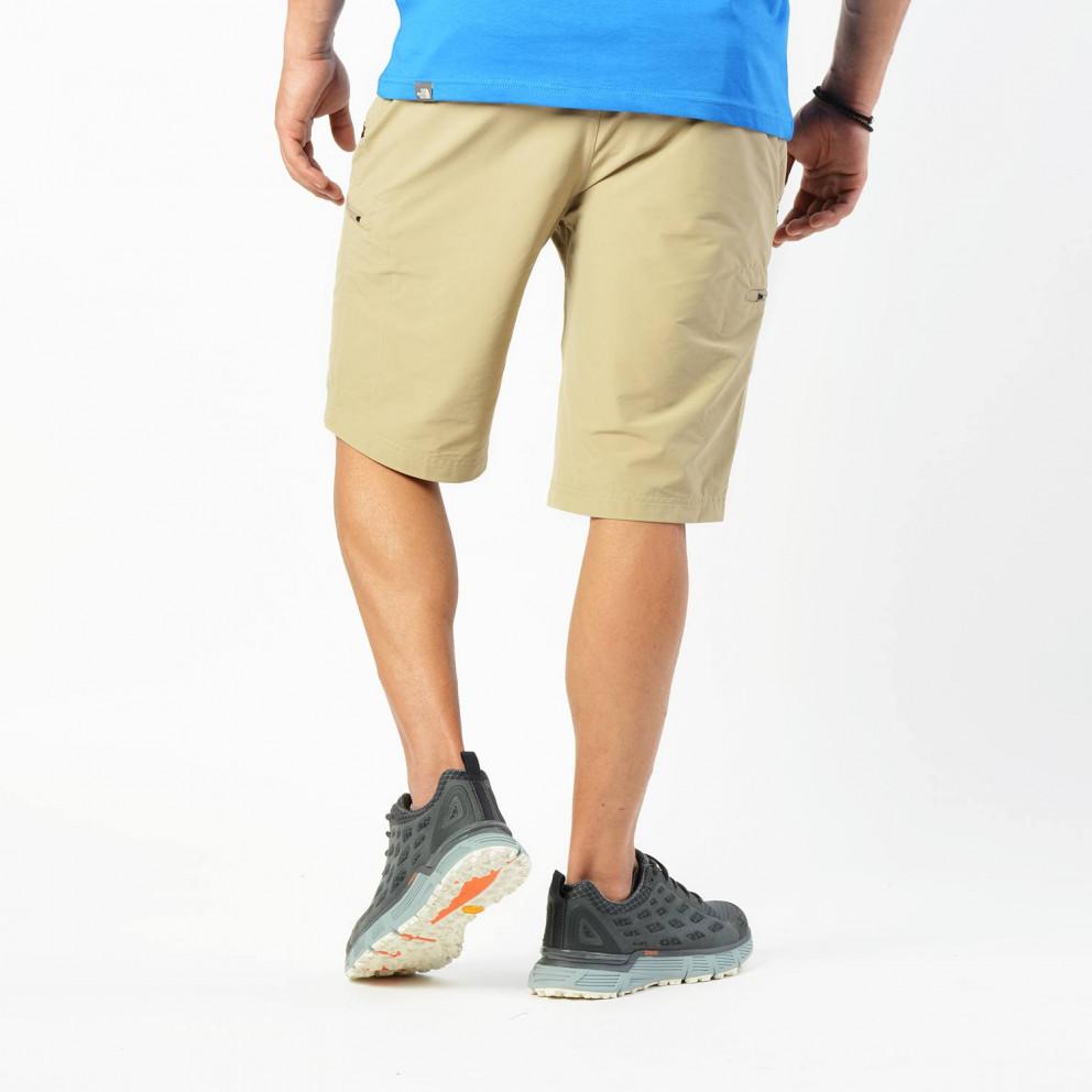 THE NORTH FACE Exploration Men's Shorts