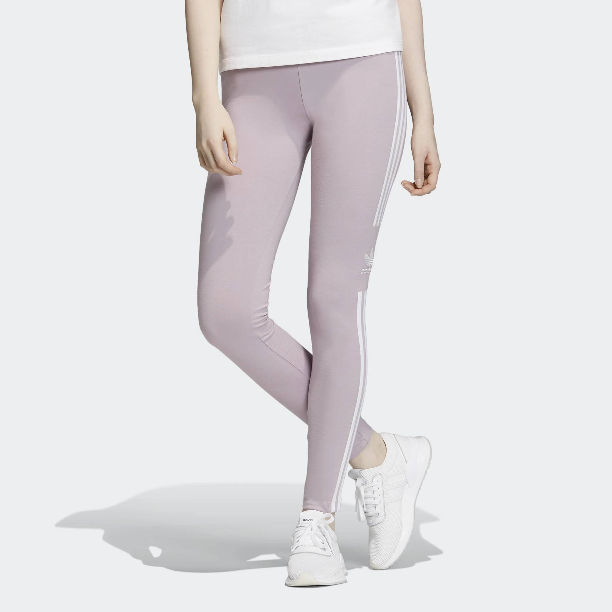 adidas Originals Trefoil Women's Tights (9000032001_3528)