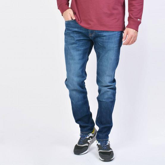 Tommy Jeans Men's Modern Tapered TJ 1988 32cm Jeans