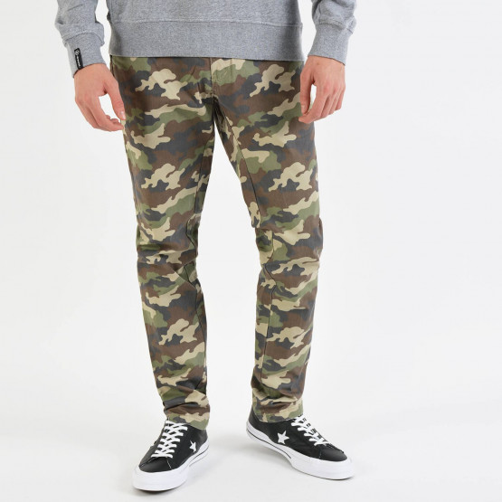Basehit Men's Pants