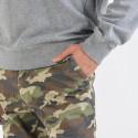 Basehit Men's Pants