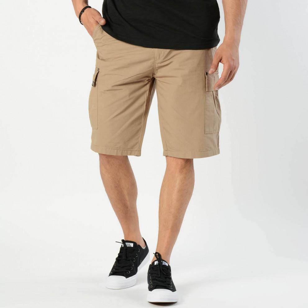 Emerson Men's Cargo Short Pants