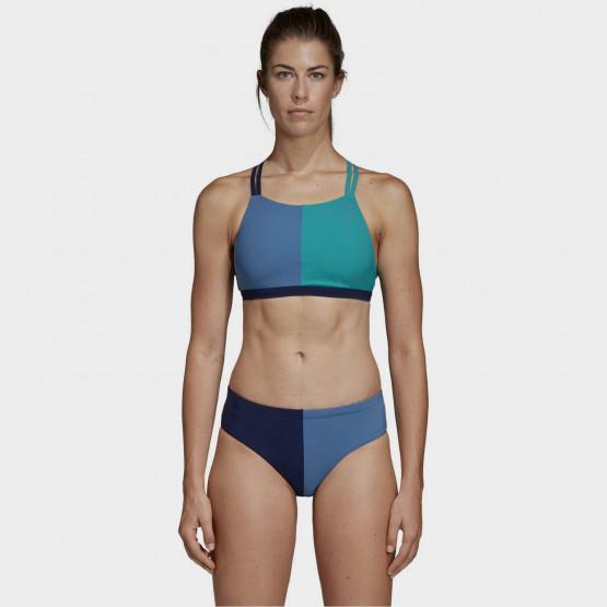 adidas Women's Parley Hero Bikini - Γυναικείο Μαγιό