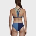 adidas Women's Parley Hero Bikini