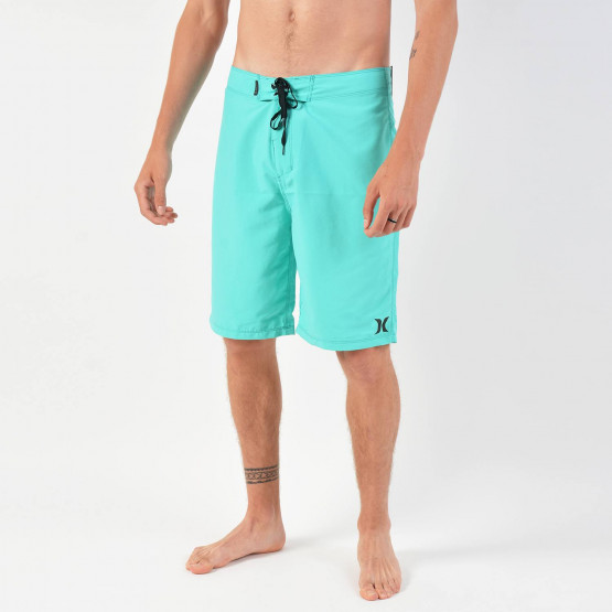 """Hurley One And Only Boardshorts 2.0 21"""""""