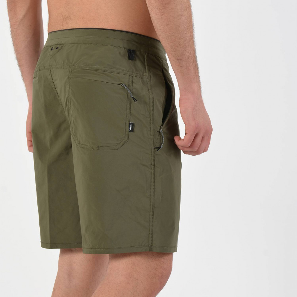 Vans Men's Voyage Shorts