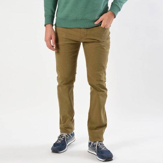 Emerson Men's 5-Pocket Pants