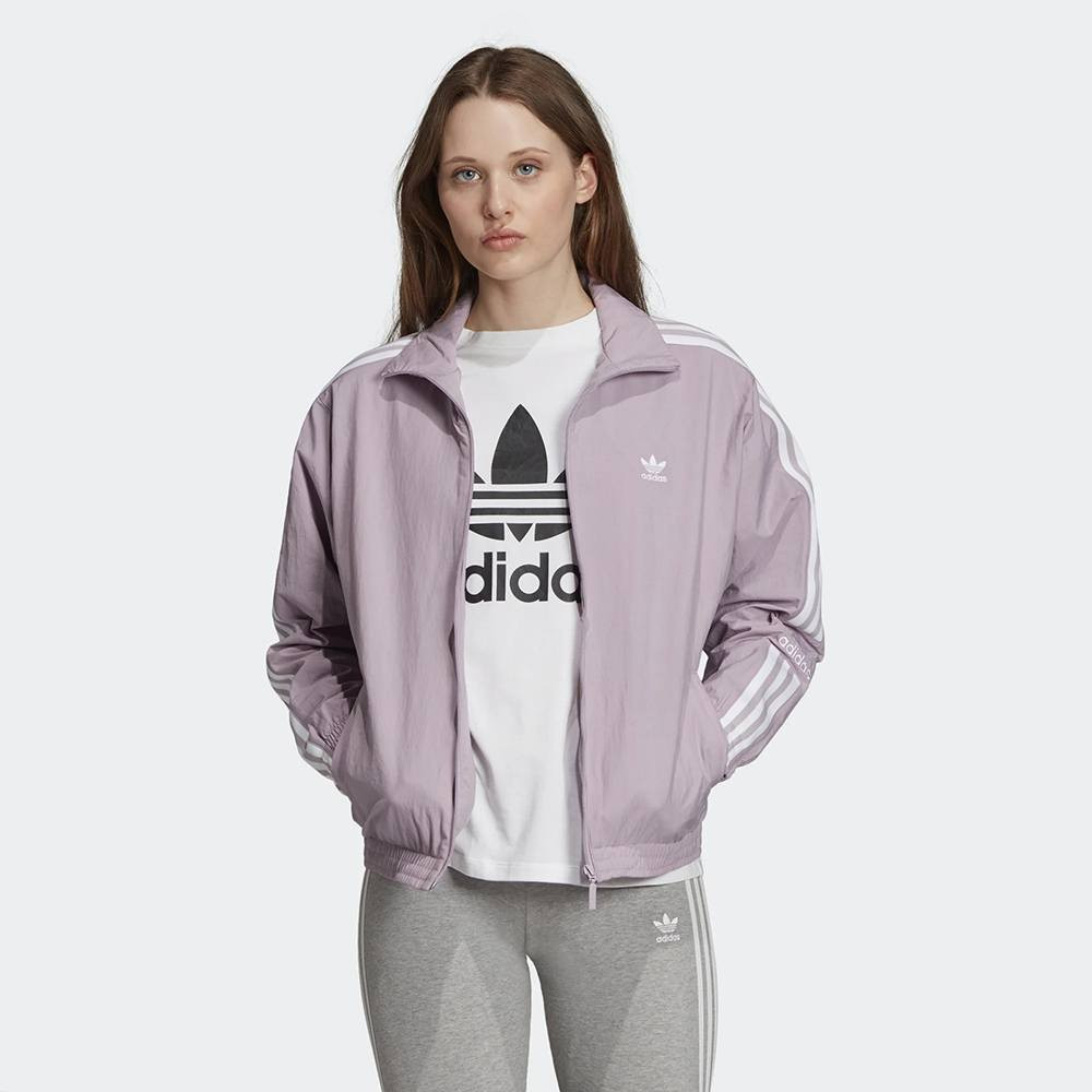 adidas Originals Lock Up Women's Jacket (9000032003_3528)