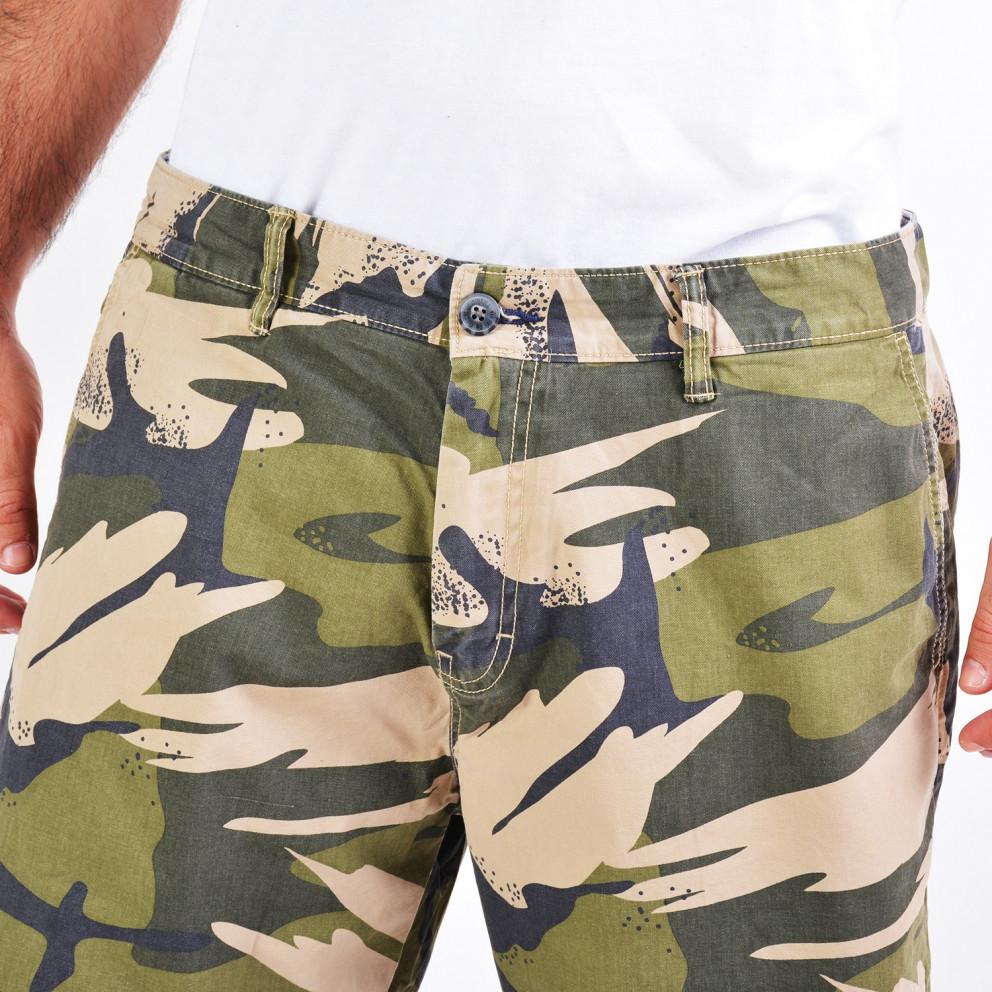 Oneil Lm Friday Night Chino Shorts