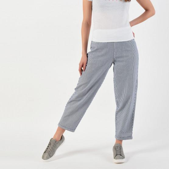 Tommy Jeans Side Stripe Women's Pants