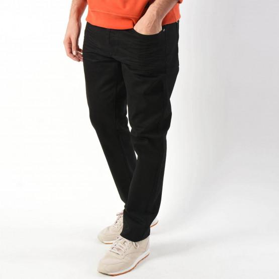 Emerson Men's Stretched Denim Pants
