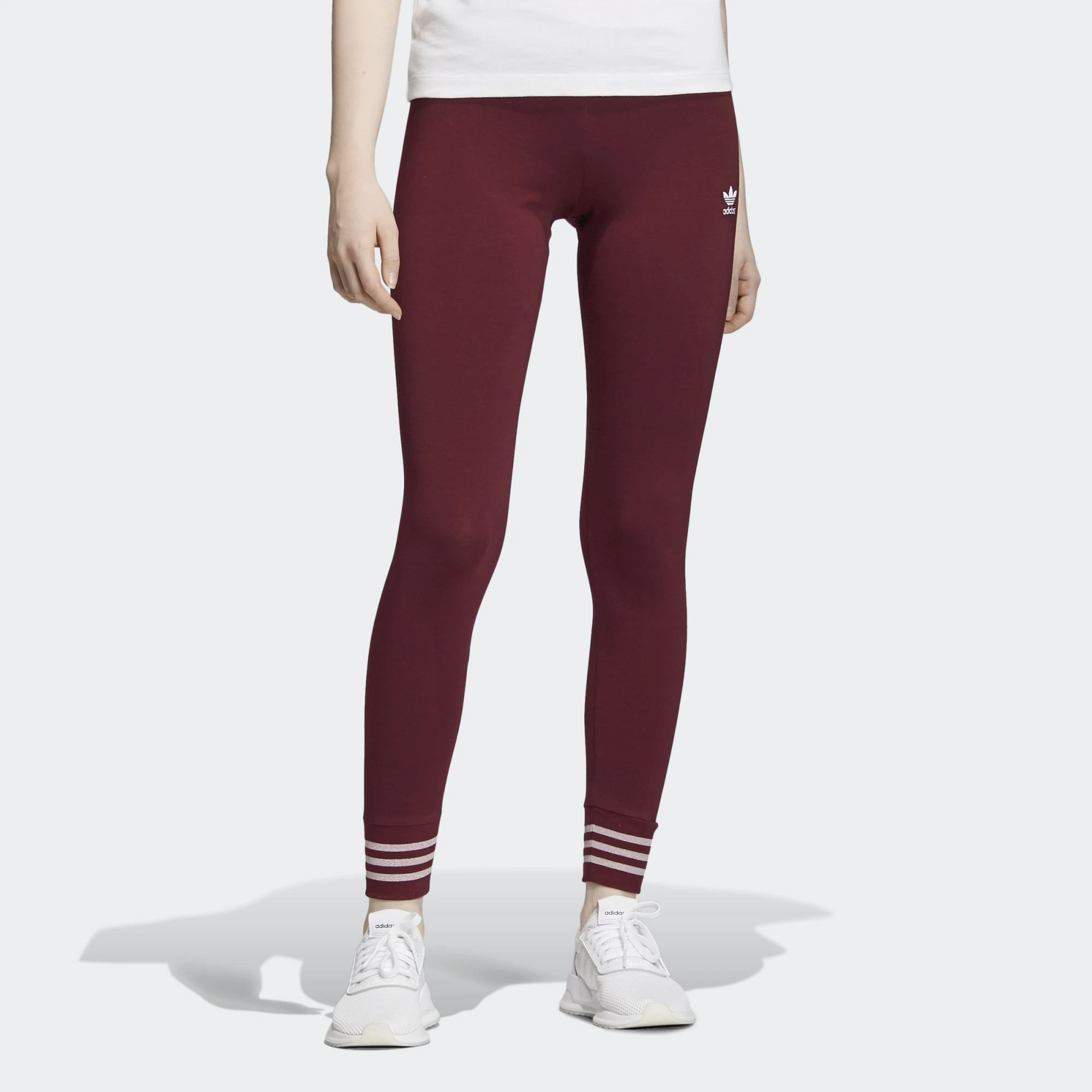 adidas Originals Women's Tights (9000031967_14856)