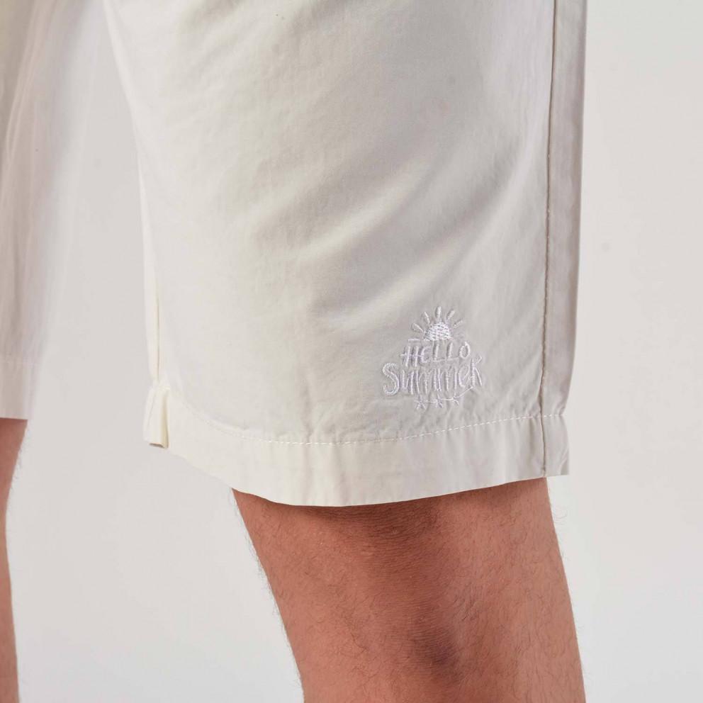 Victory Men's Bermuda Shorts