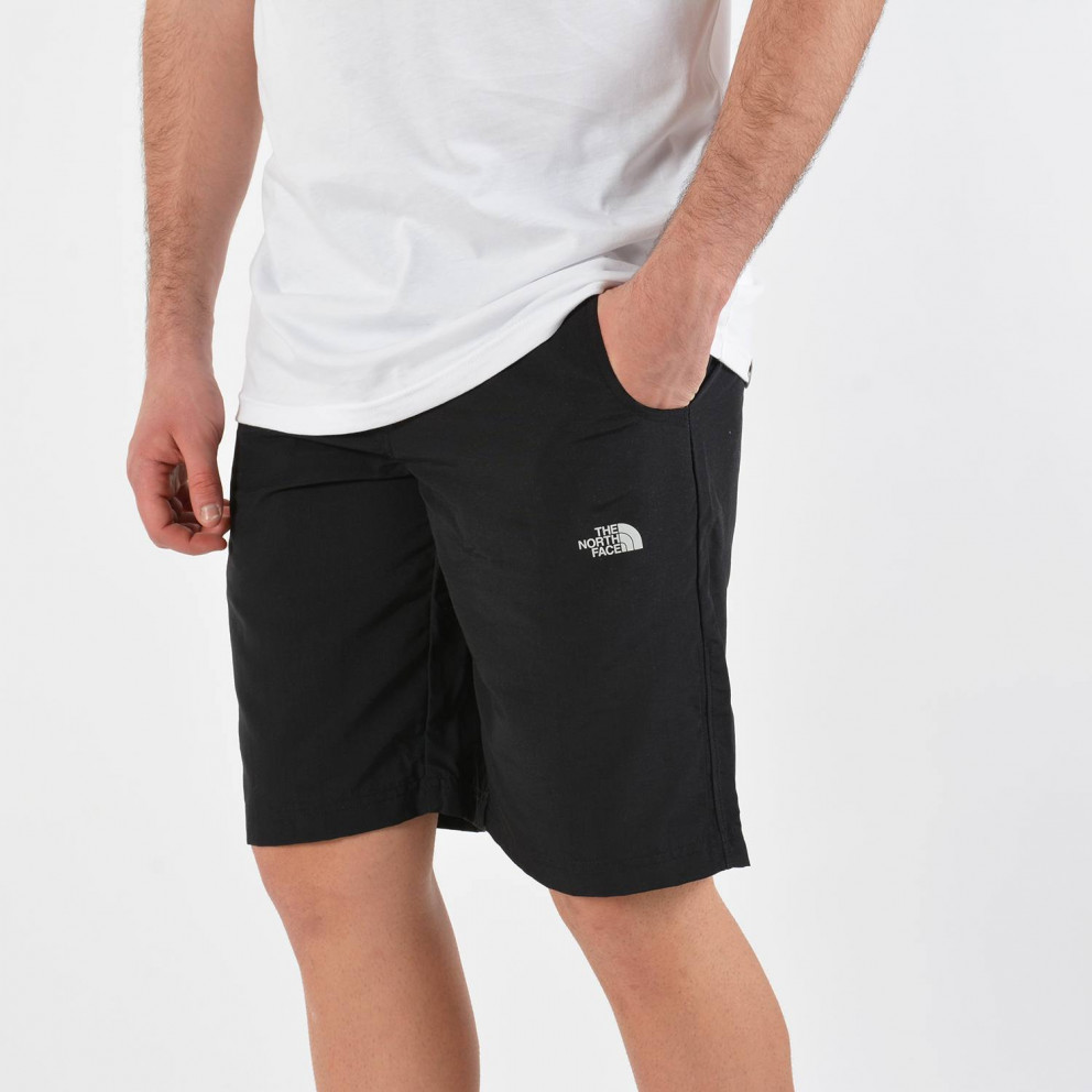 THE NORTH FACE Tanken Men'S Shorts