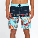 Billabong ResiStance Men's Boardshorts