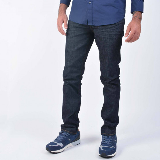 Tommy Jeans ORIGINAL STRAIGHT RYAN RINSC
