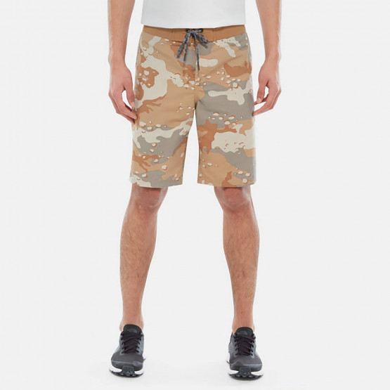 The North Face Men's Classic Shorts