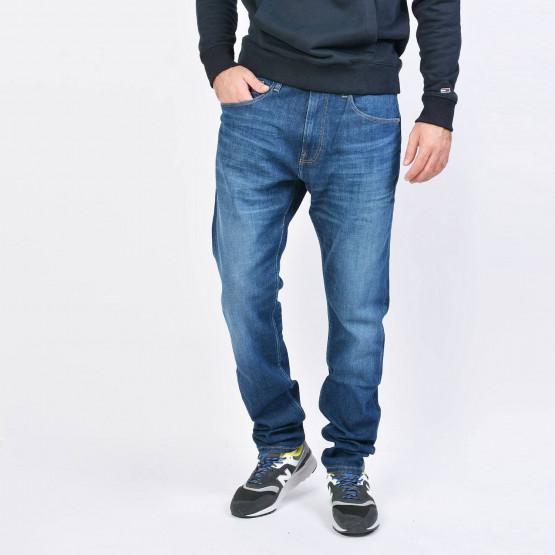 Tommy Jeans Men's Modern Tapered TJ 1988 34cm Jeans