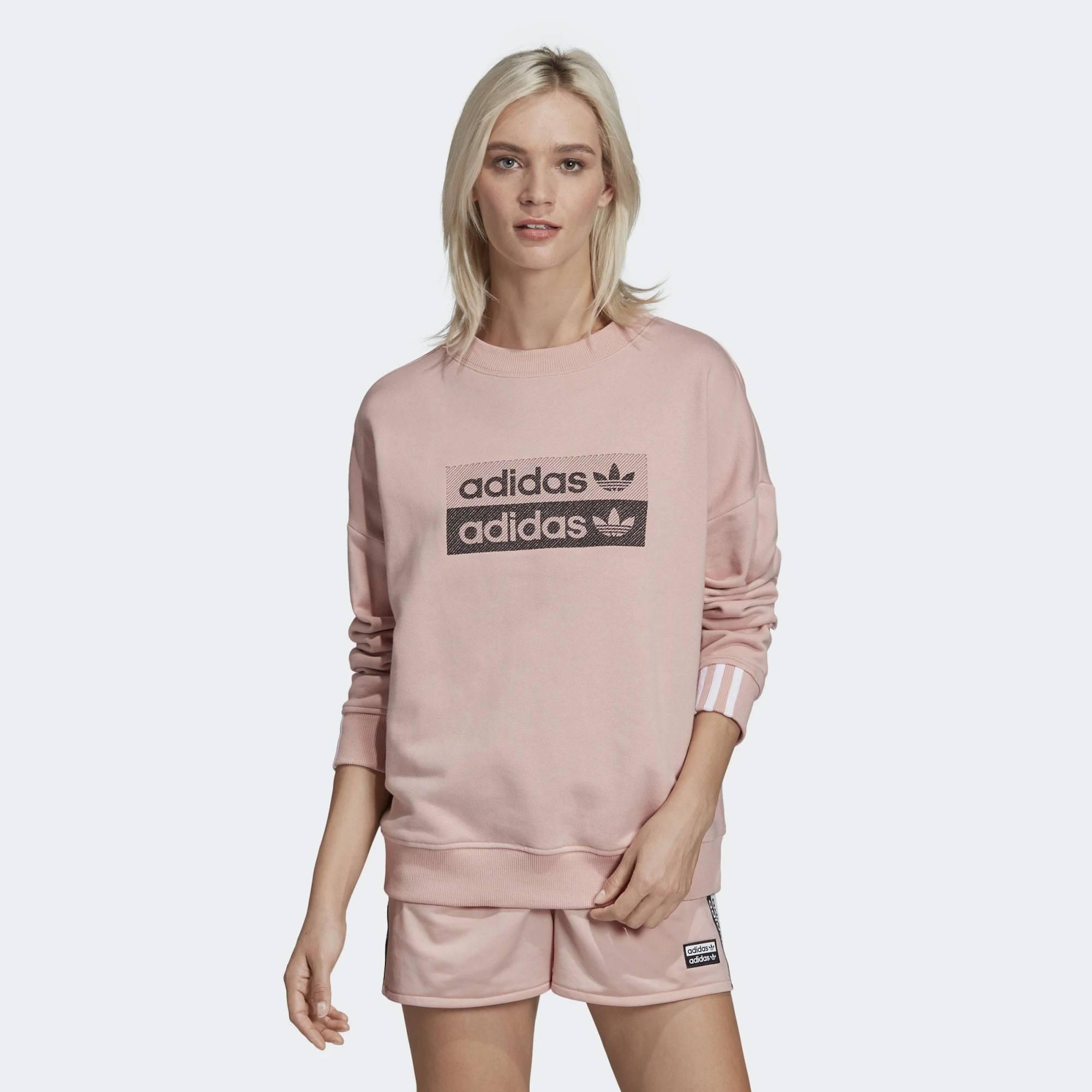 adidas Originals Sweatshirt (9000033277_34269)