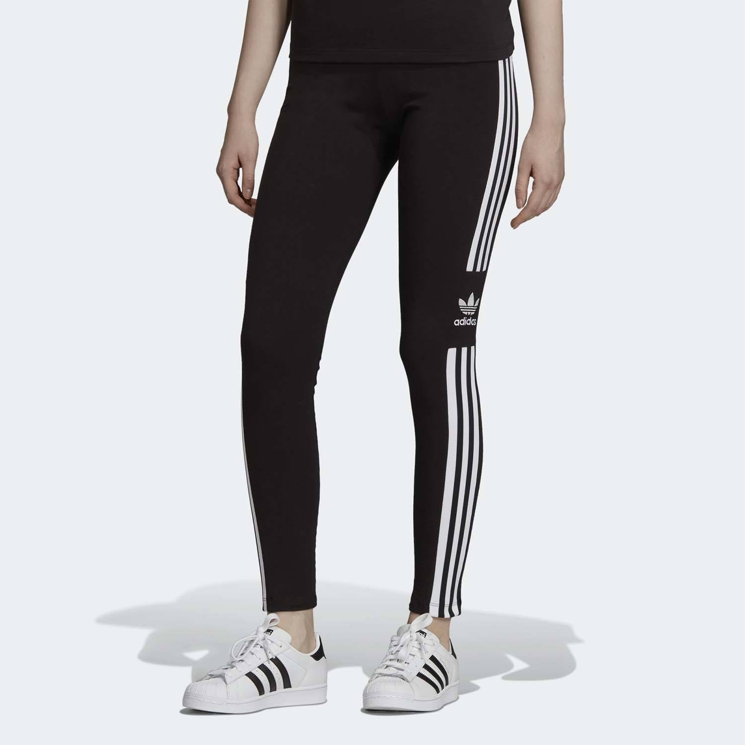 adidas Originals Trefoil Women's Tights (9000022657_1469)