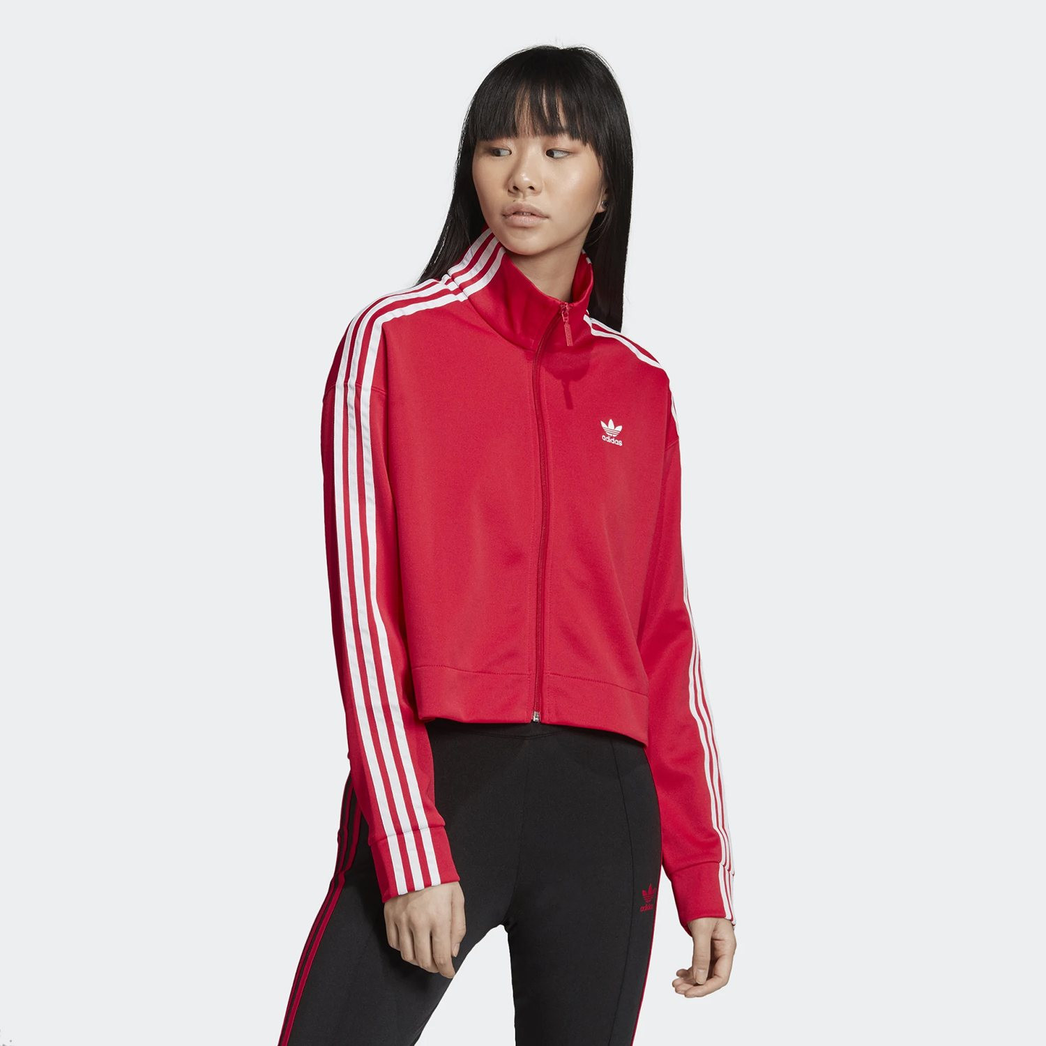 adidas Originals Women's Tracktop (9000033313_28154)