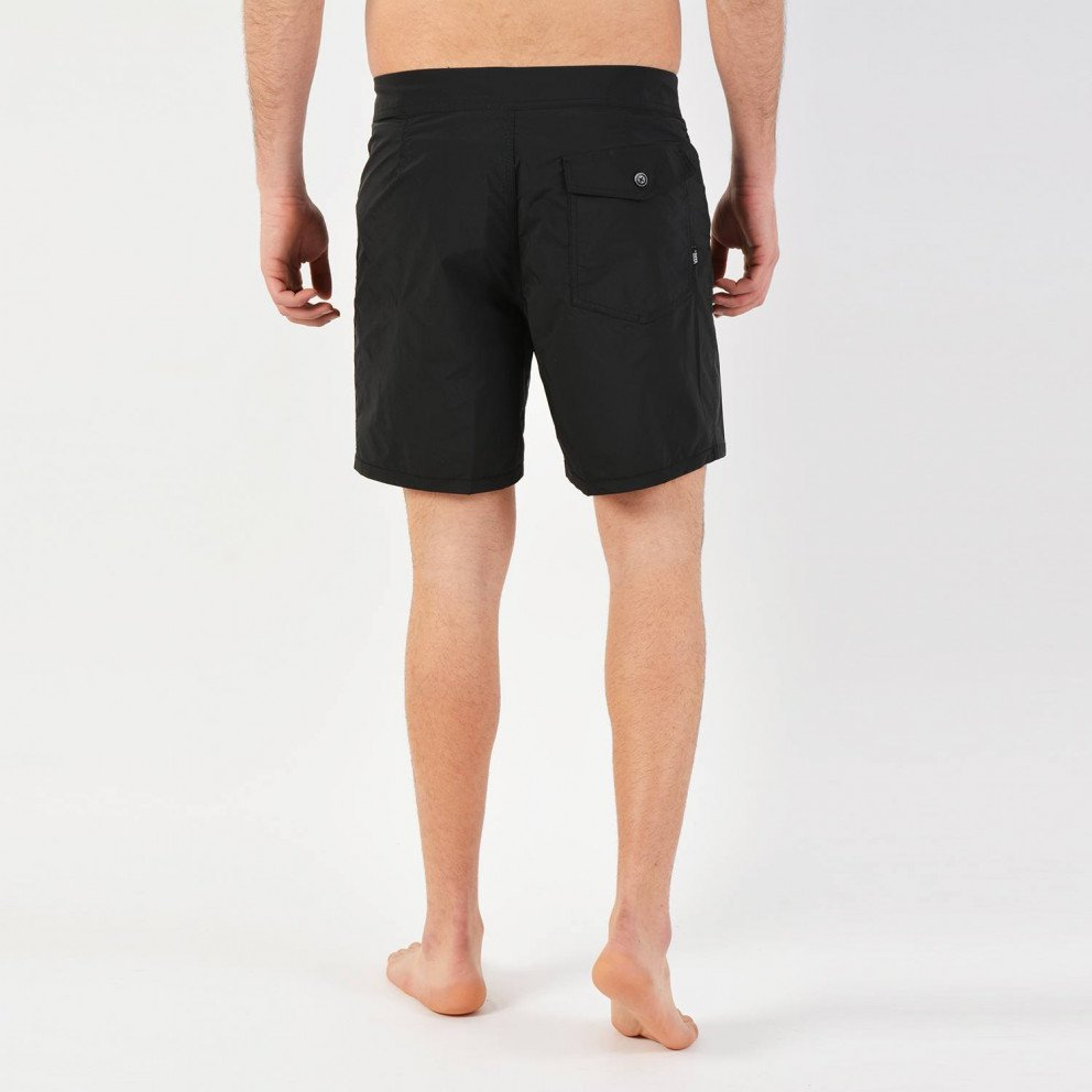 Vans Men's Ever- Ride Board Shorts - Ανδρικό Μαγιό