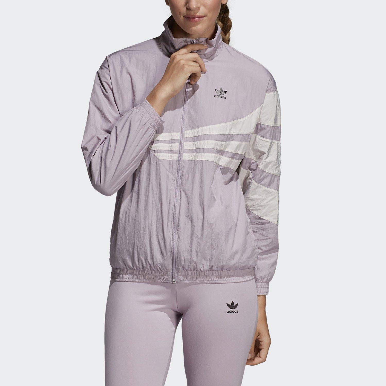 adidas Originals Track Jacket (9000022536_3528)