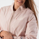 Champion Rochester Women's Bomber Jacket
