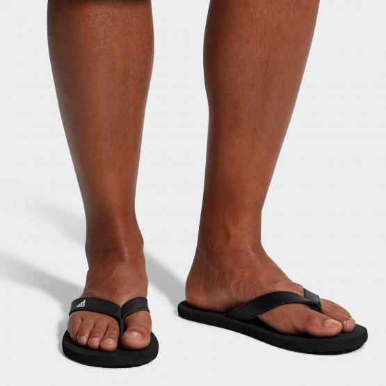 adidas Performance Eezay Essence Women's Flip-flops