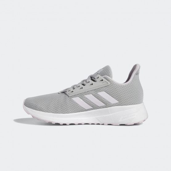 adidas Performance DURAMO 9 K