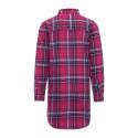 Name it Nithap Ls Long  Shirt F Nmt