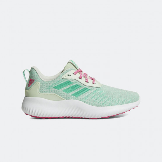 adidas Performance alphabounce rc j