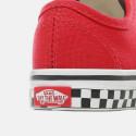 Vans TD Authentic Kid's Shoes
